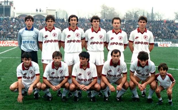 ael-1987-88