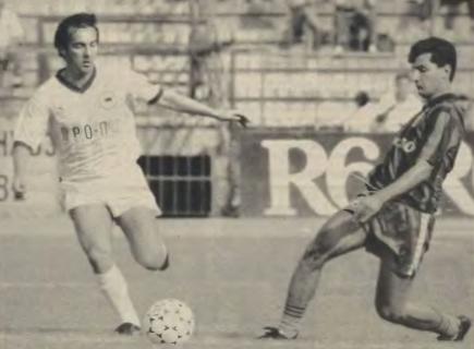 1989 PAS-DIAGORAS