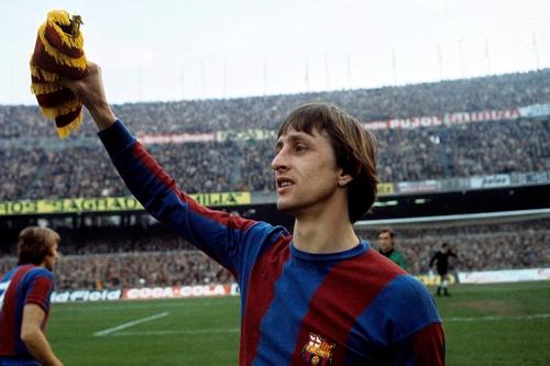 Johan Cruyff 02
