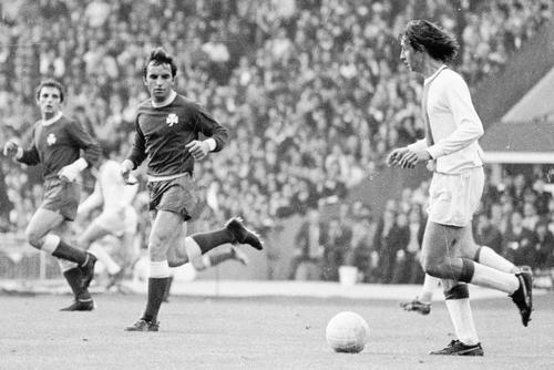 Johan Cruyff 03