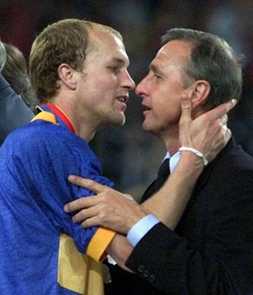 Johan Cruyff 04