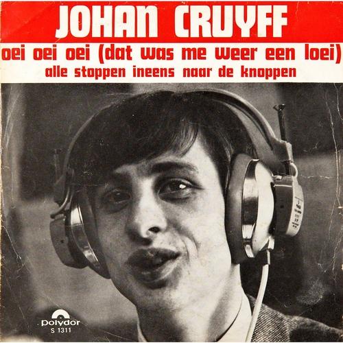 Johan Cruyff 06