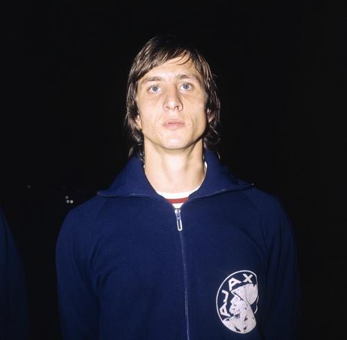 Johan Cruyff 07