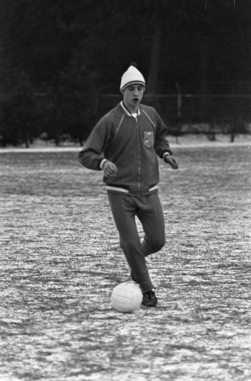 Johan Cruyff 13