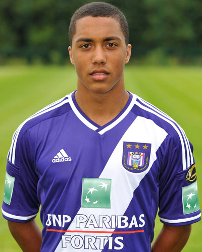 Youri Tielemans3