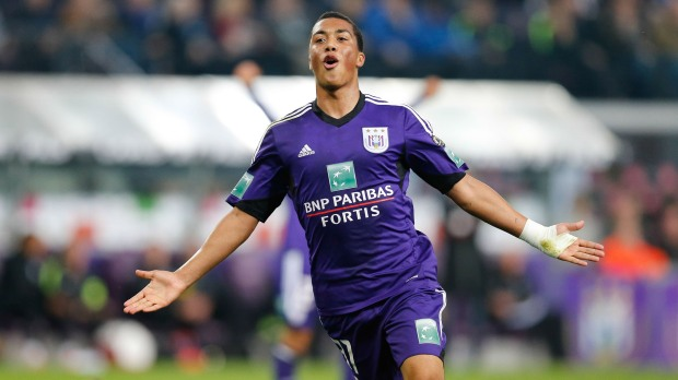 Youri-Tielemans4