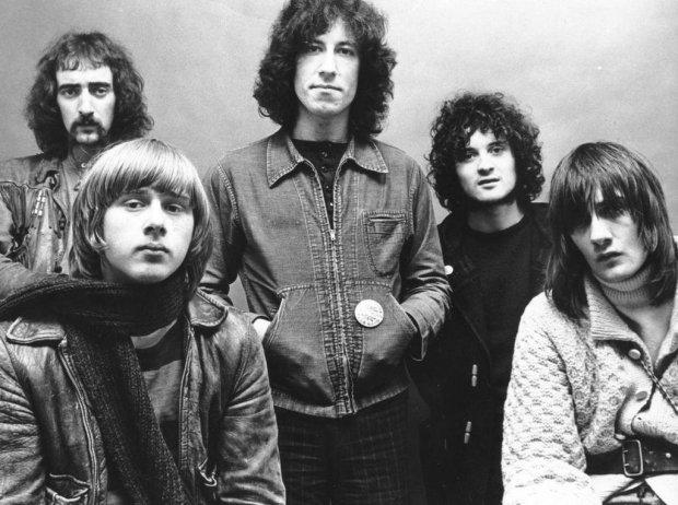 Fleetwood Mac1