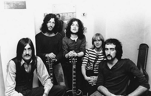 Fleetwood Mac3