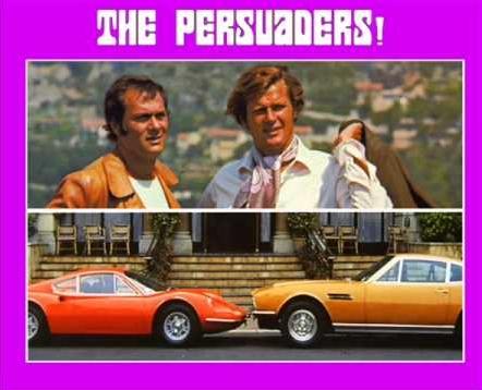 PERSUADERS 02
