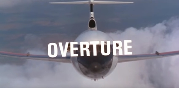 persuaders overture