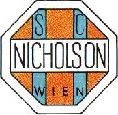 SC_Nicholson
