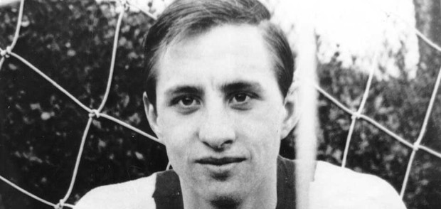Johan_Cruyff2