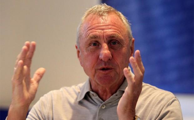 Johan_Cruyff4