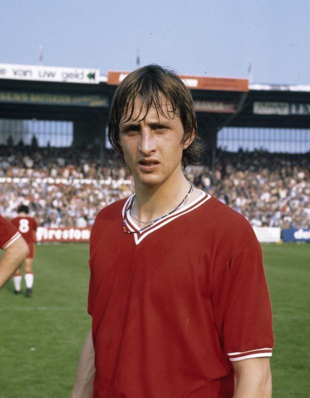 rookies-Johan_Cruyff_1971c