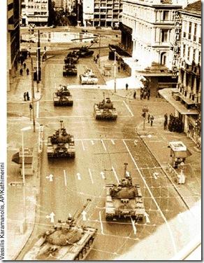1967 21-04
