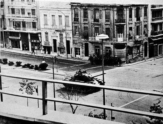 1967 21-04b