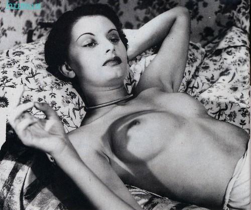 Sofia Loren 03