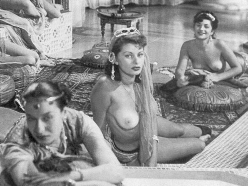 Sofia Loren 04