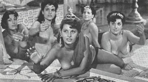 Sofia Loren 05