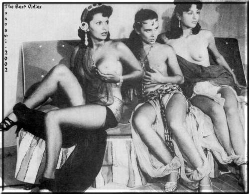 Sofia Loren 06