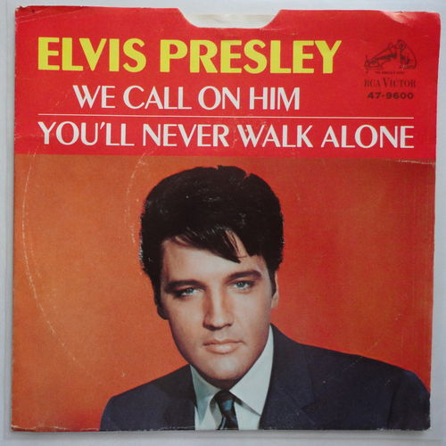 youll-never-walk-alone-elvis