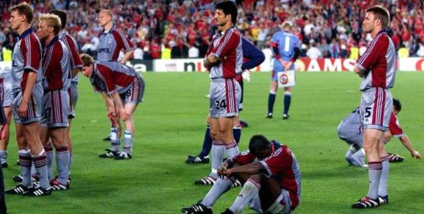 1999 final2
