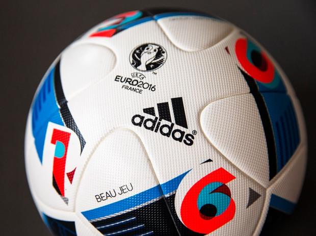 adidas-beau-jeu-euro-2016-ball-2