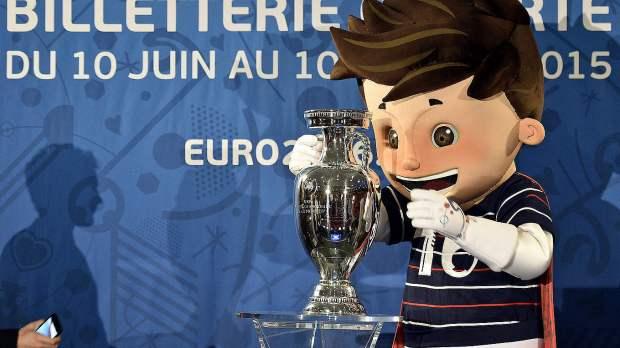 EURO 2016 SUPER VICTOR 02