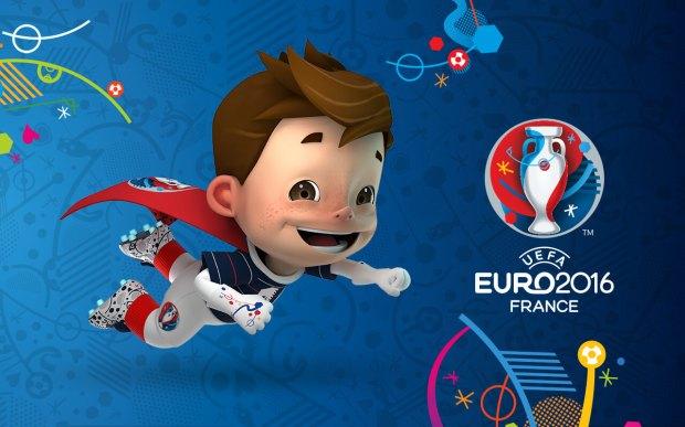 EURO 2016 SUPER VICTOR 03