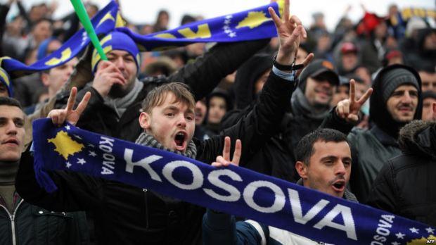 KOSOVO4