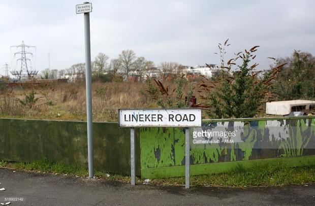 LEICESTER- LINEKER1