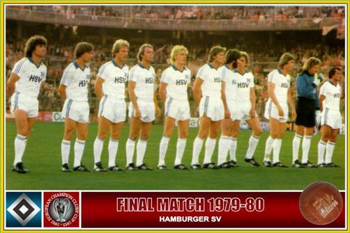 1980 HSV