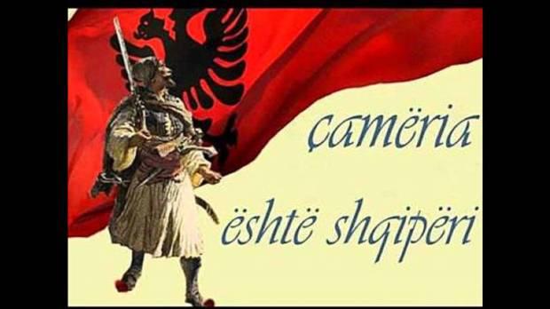 CAMERIA 02