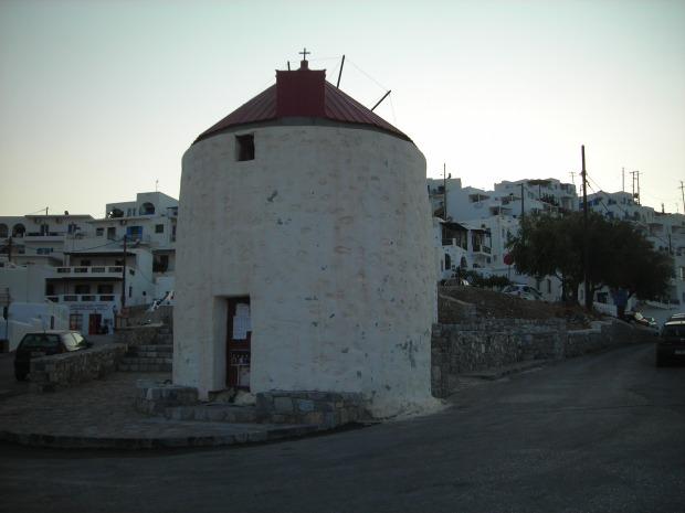 ASTIPALEA 06