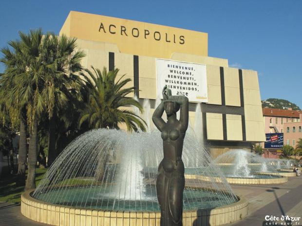 nice_acropolis