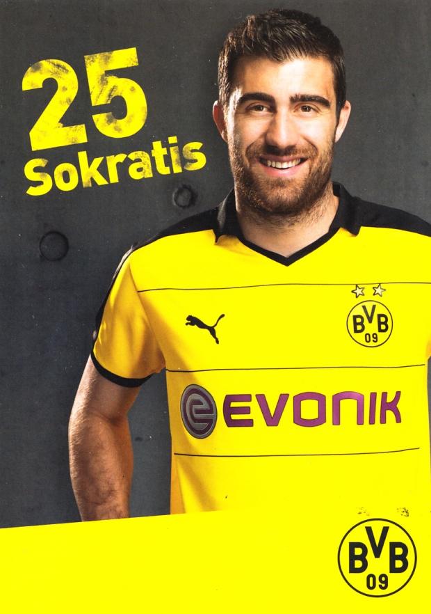 sokratis4