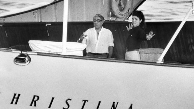 onassis-yacht