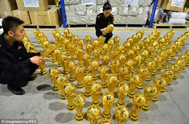 china-world-cup