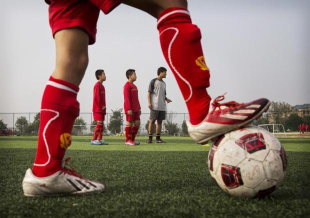 china-worldcup1