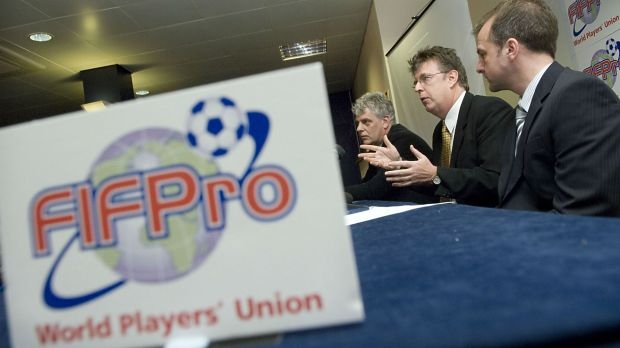 fifpro1