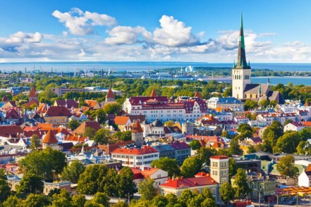 estonia01