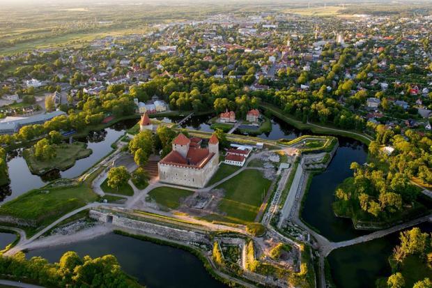 estonia03