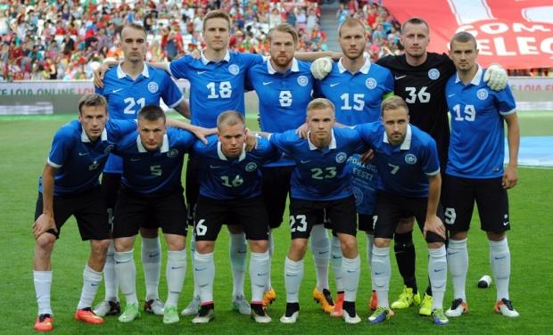 estonia04