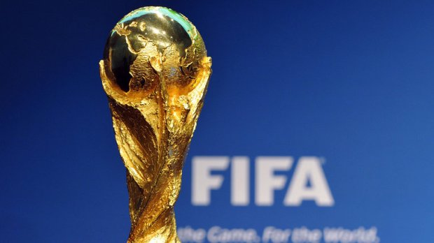 fifa-world-cup-trophy_3038971