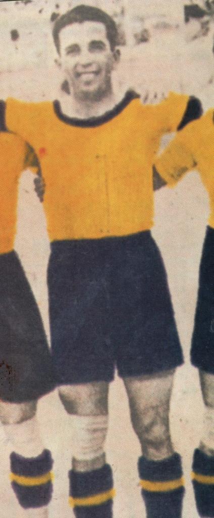 Θ.Σπυρίδης