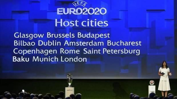 uefa-2020-2