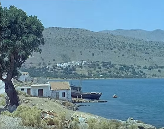 elounda1964a