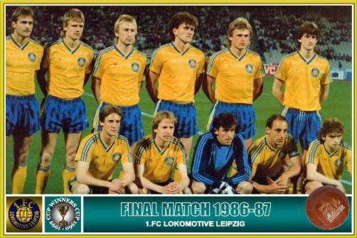 lok-leipsig-1987