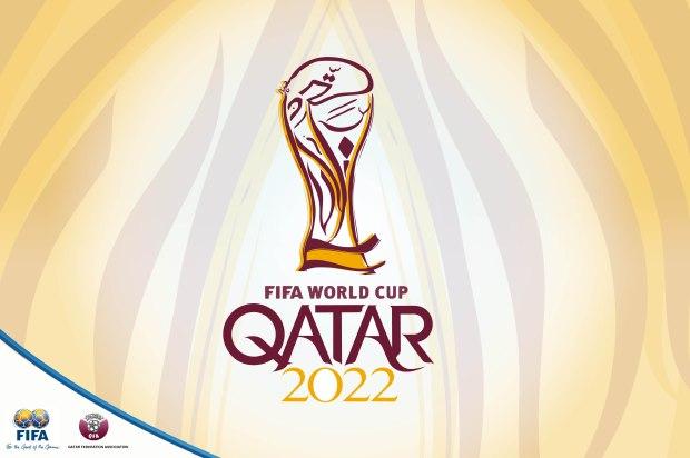 qatar10