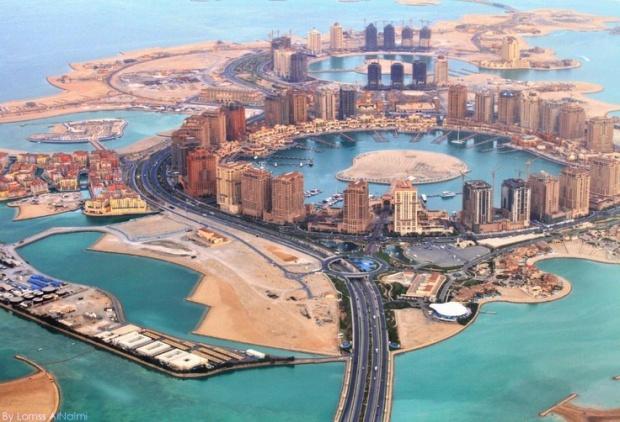 qatar12